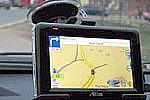 С 1 июня в России прекратят работу 11 американских наземных станций GPS