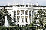 США призывают Россию поддержать проведение круглых столов на Украине
