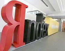 В Яндекс.Фотках и Яндекс.Диске появилась возможность редактировать изображения