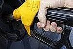 Бензин на Камчатке значительно подешевеет благодаря альтернативным продуктам