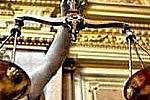 Полиция ЕАО проводила незаконную регистрацию «конструкторов-распилов»