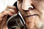 Новая волна телефонного мошенничества ожидает жителей Приморья
