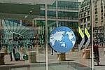 Информация о вкладах в различных банках мира перестанет быть секретной