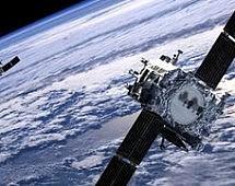 Международная космическая станция может работать без помощи России