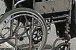 У инвалида на Сахалине преступники украли личные вещи, продукты питания и лекарства