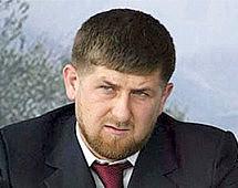 Рамзан Кадыров пообещал «действовать жёстко», если киевские власти не отпустят журналистов LifeNews