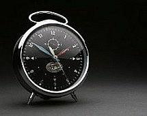 Жителям Амурской области предстоит решить вопрос с часовым поясом