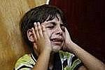 За избиение ребенка учителю назначили скромный штраф