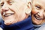 Россия не попала в список стран долгожителей