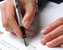 УФНС упростила регистрацию юридического лица для жителей Дальнего Востока