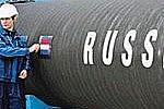 Российский газ может быть отправлен по западному маршруту в Китай