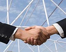 Приморье стало одним из лучших регионов по сотрудничеству с инвесторами
